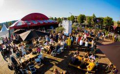 Lekker Uden voegt Gastrobar Blitz en Bistro Bellair toe aan lijst van foodartiesten